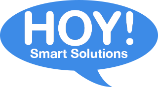 Hoy! Smart Solutions